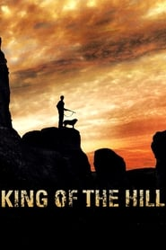 Streaming sources for The King of the Hill