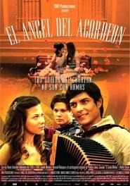 Streaming sources for El ngel del acordeon