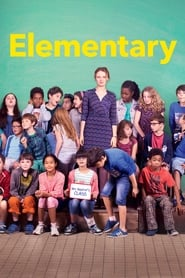 Streaming sources for Elementary
