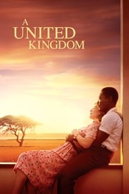 Streaming sources for A United Kingdom