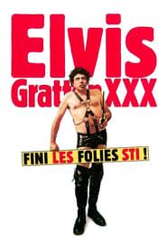 Streaming sources for Elvis Gratton 3 Le retour dElvis Wong