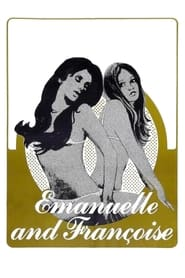 Streaming sources for Emanuelle and Francoise
