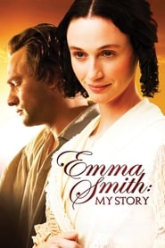 Streaming sources for Emma Smith My Story