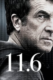 116 Poster
