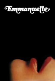 Streaming sources for Emmanuelle