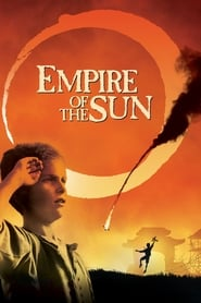 Streaming sources for Empire of the Sun