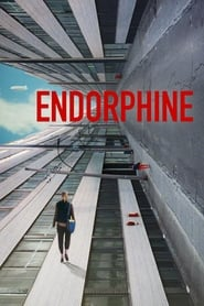 Streaming sources for Endorphine