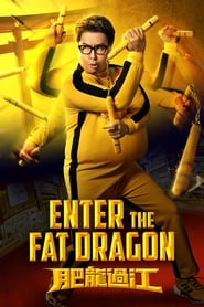 Streaming sources for Enter the Fat Dragon