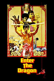 Streaming sources for Enter the Dragon