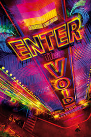 Streaming sources for Enter the Void