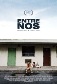 Streaming sources for Entre nos