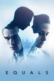 Streaming sources for Equals