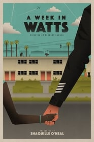 Streaming sources for A Week in Watts