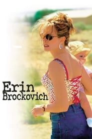 Streaming sources for Erin Brockovich