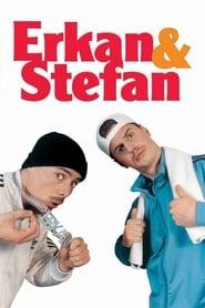 Streaming sources for Erkan  Stefan