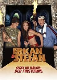 Streaming sources for Erkan  Stefan gegen die Mchte der Finsternis