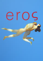 Streaming sources for Eros