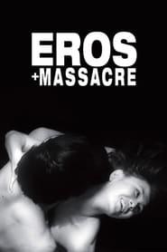 Streaming sources for Eros  Massacre