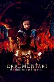 Streaming sources for Errementari