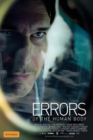 Streaming sources for Errors of the Human Body