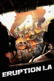 Streaming sources for Eruption LA
