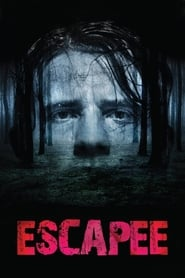 Streaming sources for Escapee
