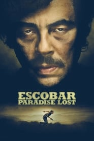 Streaming sources for Escobar Paradise Lost