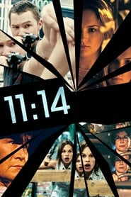 1114 Poster