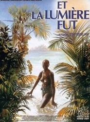 Streaming sources for Et la lumire fut