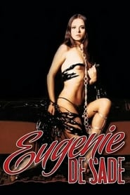Streaming sources for Eugenie de Sade