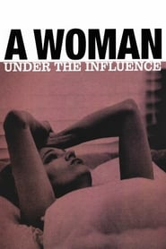Streaming sources for A Woman Under the Influence