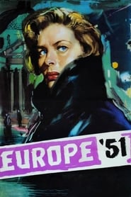 Streaming sources for Europe 51