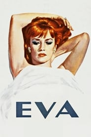 Streaming sources for Eva