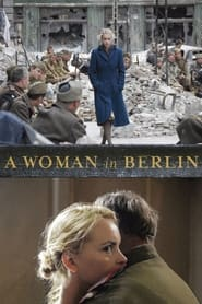 Streaming sources for A Woman in Berlin