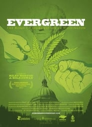 Streaming sources for Evergreen The Road to Legalization