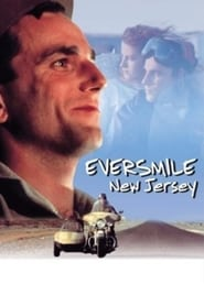 Streaming sources for Eversmile New Jersey