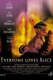 Streaming sources for Everyone Loves Alice