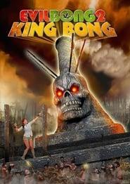 Streaming sources for Evil Bong 2 King Bong