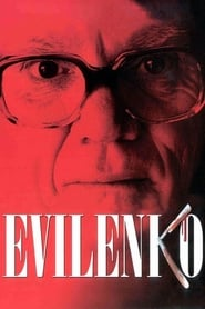 Streaming sources for Evilenko