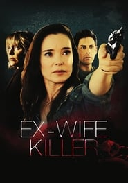 Streaming sources for ExWife Killer