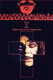 Streaming sources for Exorcismo