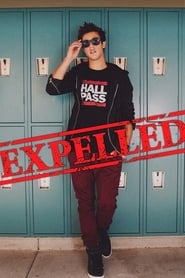 Streaming sources for Expelled