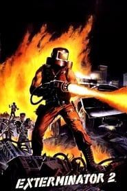 Streaming sources for Exterminator 2