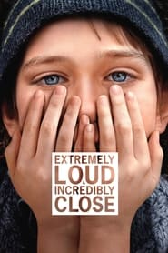 Streaming sources for Extremely Loud  Incredibly Close