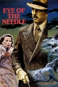 Streaming sources for Eye of the Needle