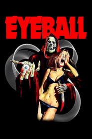 Streaming sources for Eyeball