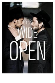 Streaming sources for Eyes Wide Open
