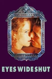 Streaming sources for Eyes Wide Shut