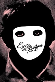 Streaming sources for Eyes Without a Face