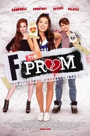 Streaming sources for F the Prom